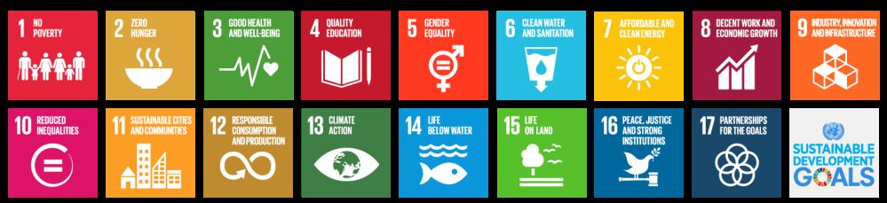 SDG_icons