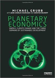 planetaryeconomics